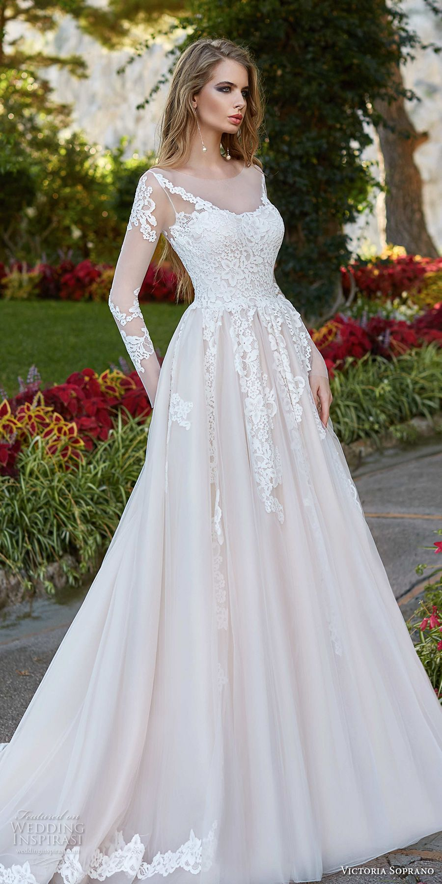 Victoria soprano wedding dresses u uccapriud bridal collection