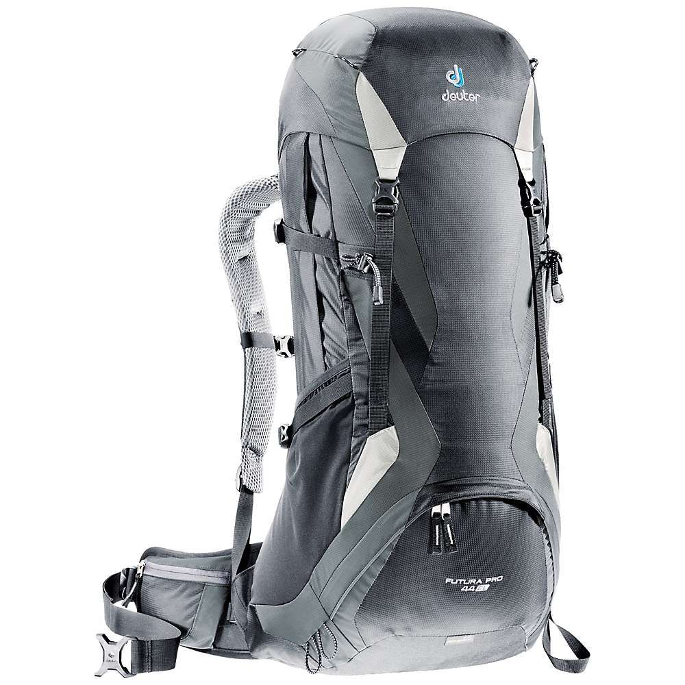 Photo of Deuter Futura Pro 44 EL Pack – Moosejaw