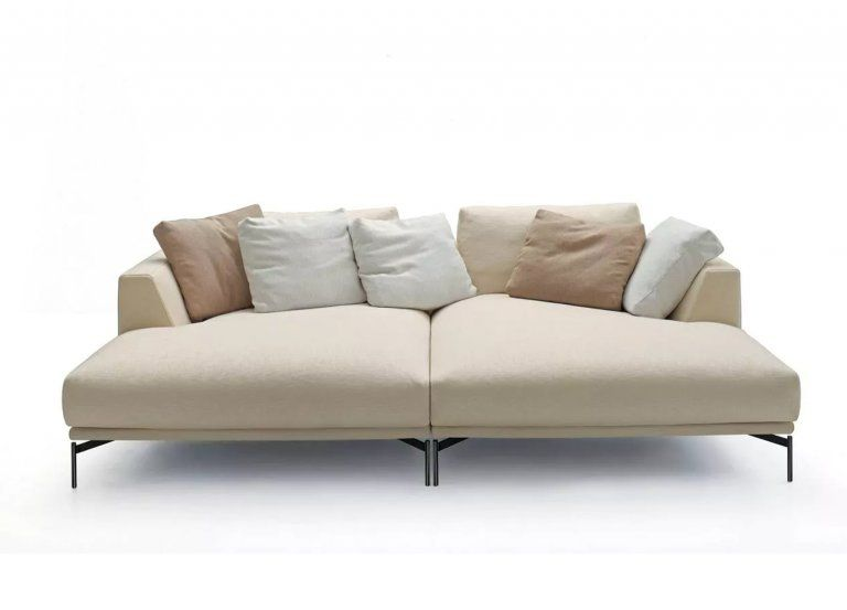 Poliform Furniture Sofa Contemporary Modern Sofas Modular Sofa