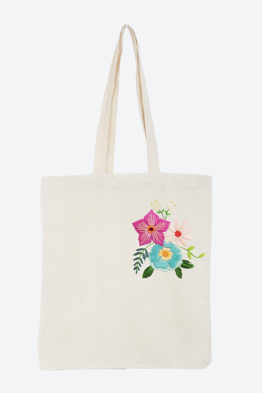 Baobap Ramillete de flores - diseño - Flores y jardines - Diagrama ...