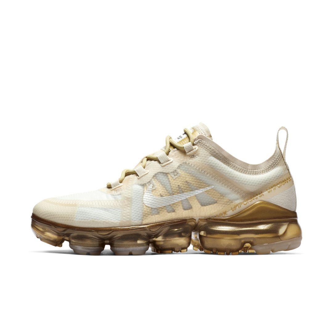 chaussure sport femme nike air