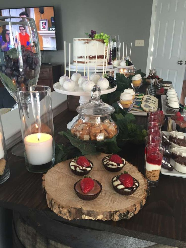 Wine and cheese housewarming party ideas also best  images in rh pinterest