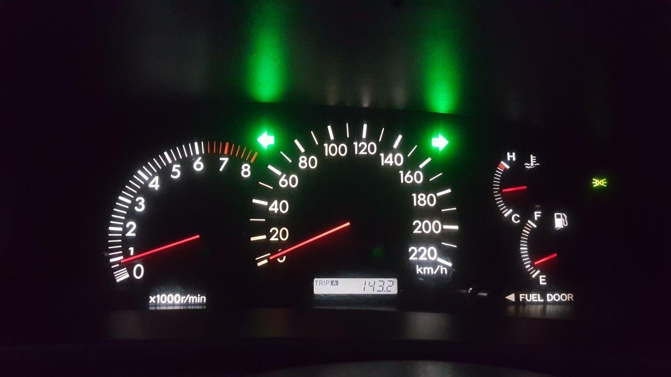 Kelebihan Kekurangan Toyota Altis 2007 Murah Berkualitas