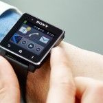 Smart Watch Full HD Images #Expertise youtube.com.ogyso…   HD Wallpaper 4 All…