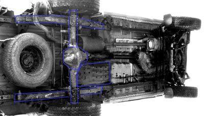 Car Part Com Used Auto Parts >> Carpart Com Used Auto Parts Market Best Used Cars Used Car Parts