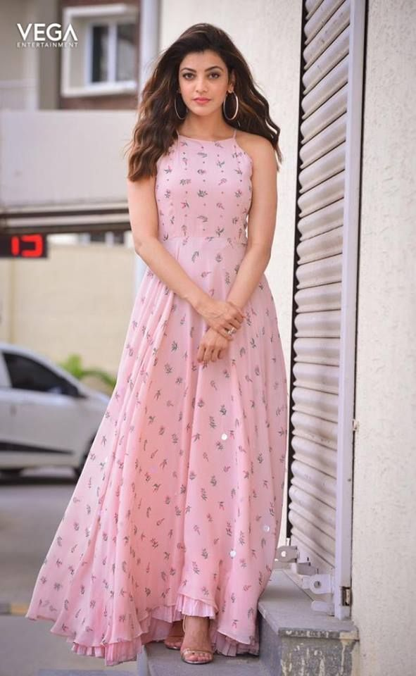 c94f559c4 Actress  KajalAggarwal Latest Pics  Vega  Entertainment  VegaEntertainment