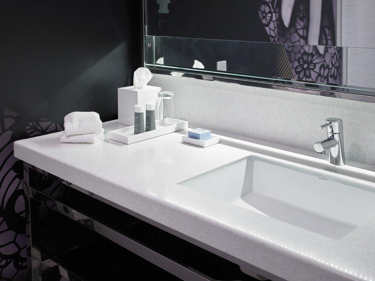 Affordable Formica Countertop Bathrooms Remodel Shower Remodel