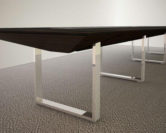 Modern Furniture Design Suitable For Minimalist Interior