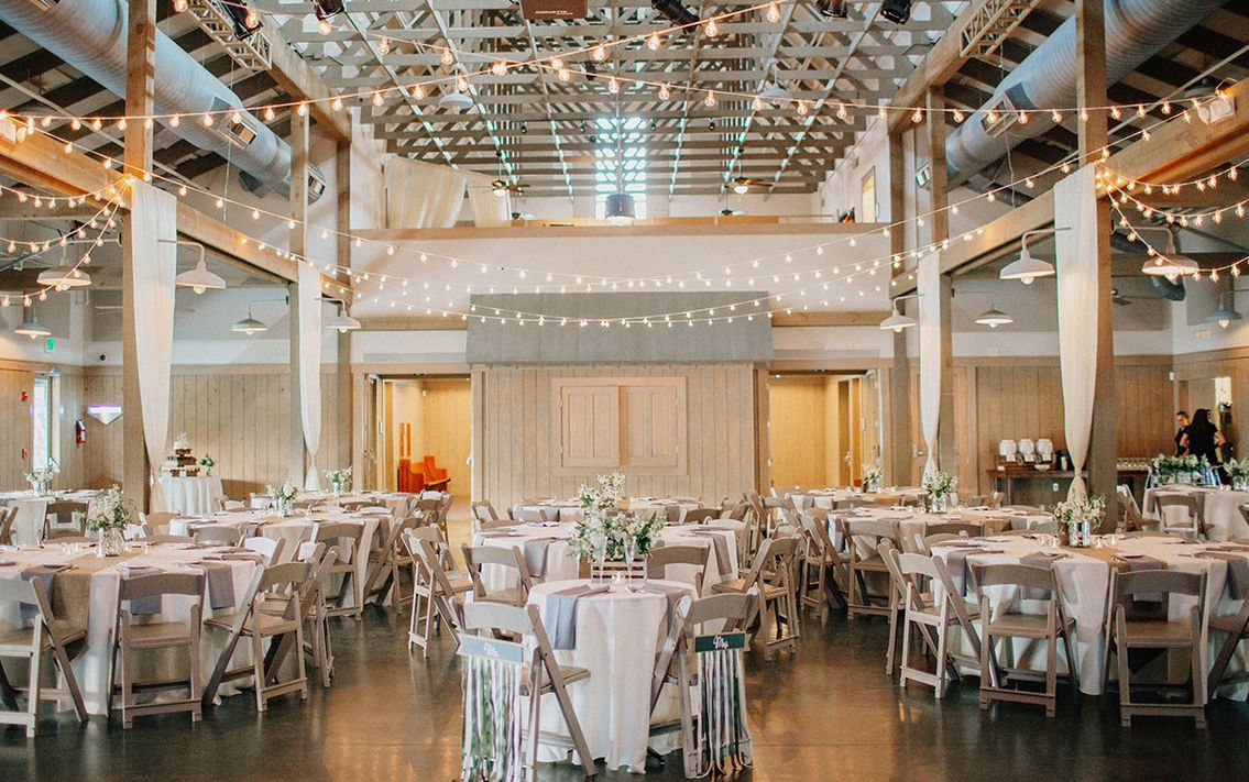 Nashville Event Space Wedding Venue Tennessee wedding