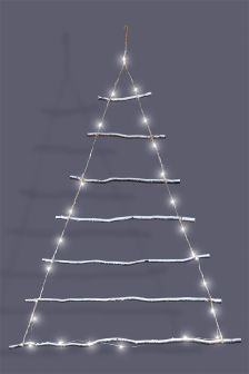 Attractive Buy Lit Hanging Tree From The Next UK Online Shop