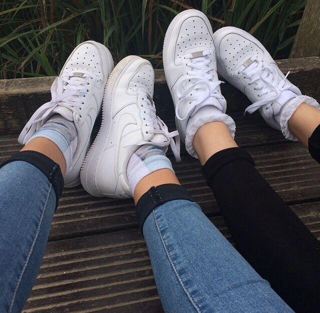♡pinterest♡ @destinyariyana | Sock shoes, Sneakers