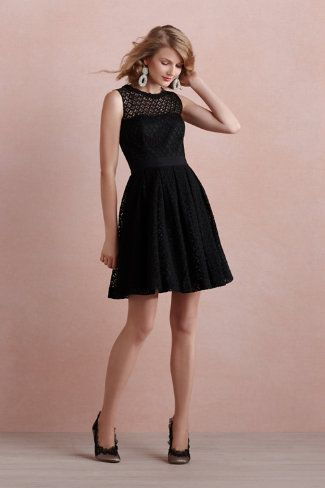 Theorem Dress | My Style | Pinterest | Armario y Estilo