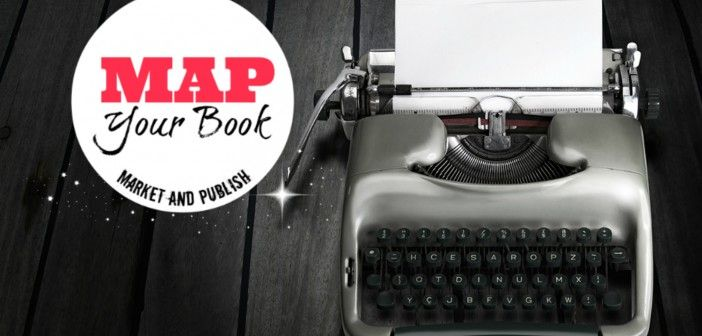 So You Want to Write a Book … Then What?