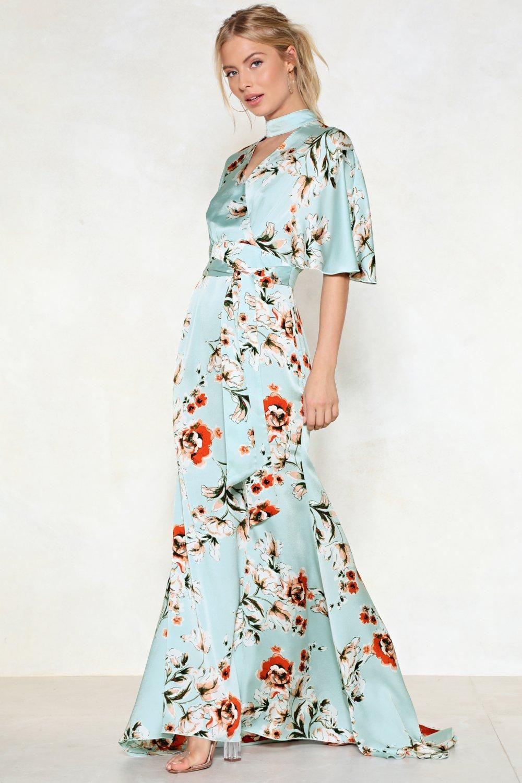 Wedding Guest Dresses Under 100 Dress For The Wedding Mint Maxi Dresses Dresses Women Dress Online [ 1500 x 1000 Pixel ]