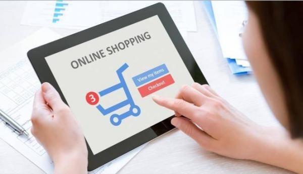 Sekarang Tren Bisnis Online, Inilah Tips Laris Manis Berjualan Online!