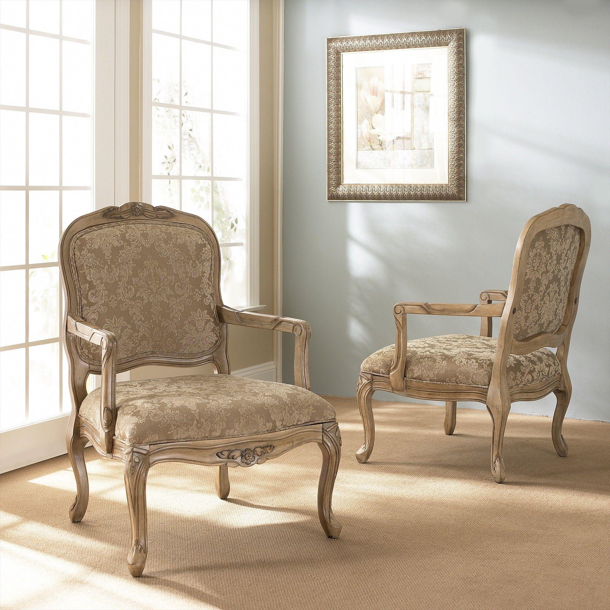 Stile Von Wohnzimmer Stühle   Stühle   Pinterest   Wohnzimmer stühle ...
