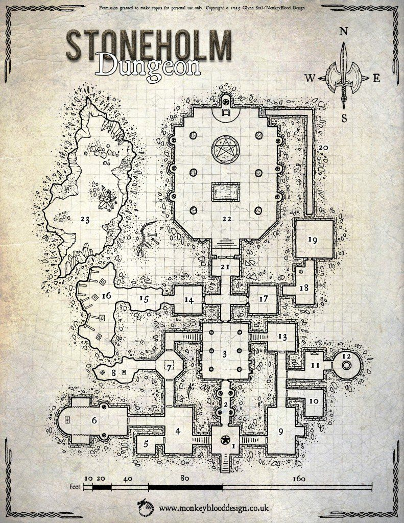 Stoneholm Dungeon r1 PARCH | Dungeon maps, Map, Pathfinder maps on mining maps, battle maps, two worlds ii maps, dnd maps, keep maps, gaming maps, sword maps, star trek maps, the rise of runelords maps, dungeons dragons, orontius finaeus maps, wilderness map, rpg maps, food maps, special maps, city maps, world maps, iron curtain borders maps, detente maps, pathfinder d maps, star wars role-playing maps, dragon maps, baldur's gate maps, town maps, d&d maps, classic maps,