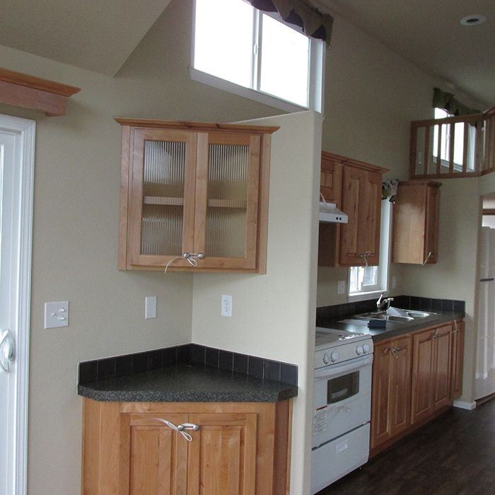 quality construction park model homes washington from angled kitchen cabinets quality construction park model homes washington from angled      rh   pinterest com