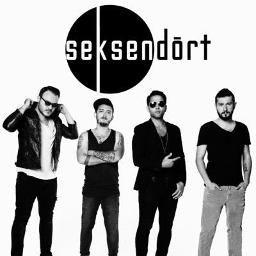 Seksendort Sen Kal Olene Kadar Recorded By Canumunyongasi And Burhanmars1 On Sing Karaoke Sing Your Favorite Songs With Lyrics Sarkilar Sarkicilar Videolar
