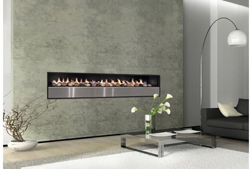 linear fireplace designs | linear 1500 and 2000 the new jetmaster linear  range will - Linear Fireplace Designs Linear 1500 And 2000 The New Jetmaster