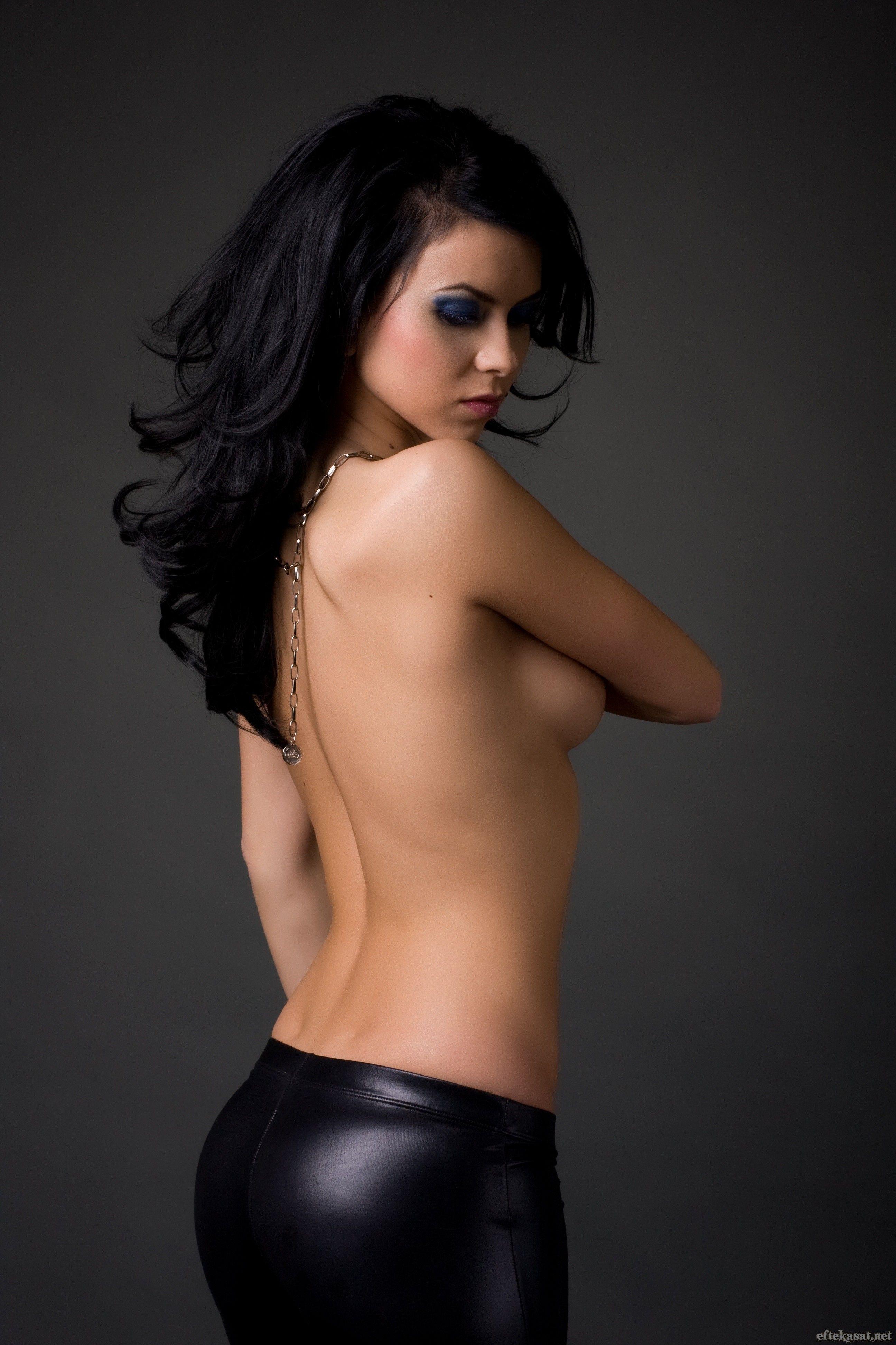 Elena Alexandra Apostoleanu naked (85 pictures), photos Sexy, Snapchat, panties 2020
