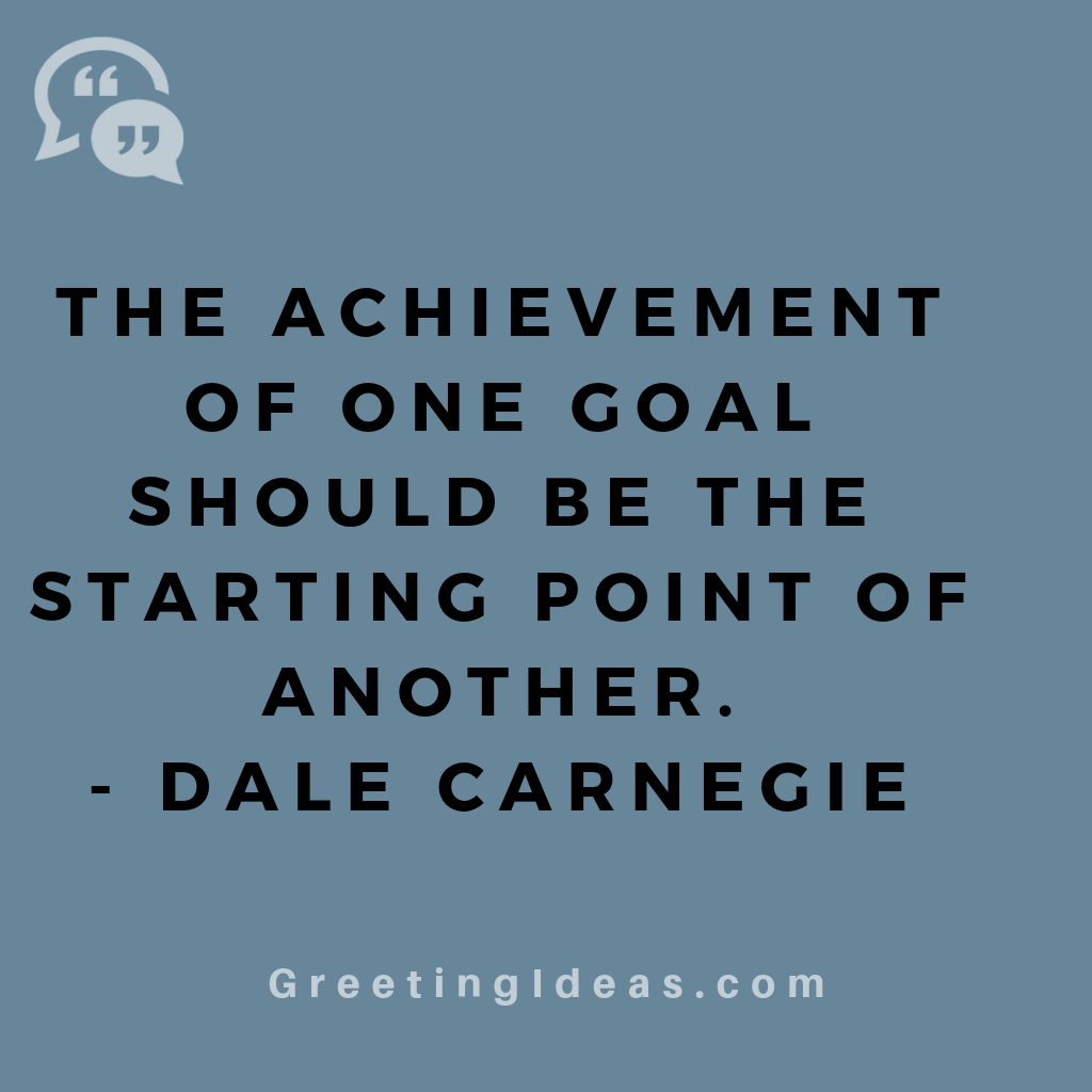 Inspiring Achievement Quotes And Sayings For Students Achievement Quotes Congratulations Quotes Achievement Congratulations Quotes