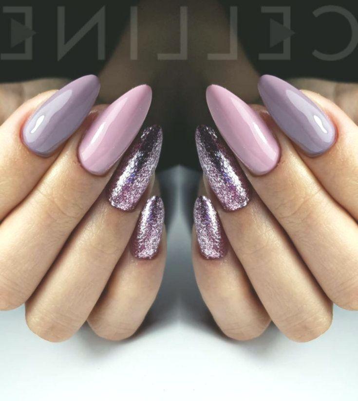 En voir plus   Ongles violets, Vernis à ongles, Idées vernis à ongles