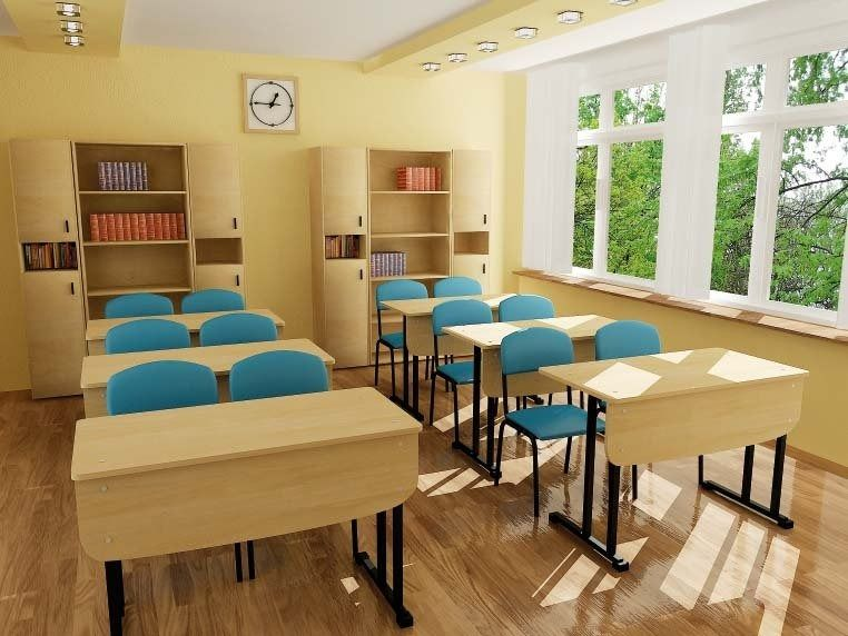 Home School Furniture the micke desk is a great option for homeschoolers if you want your kids to have individual desks they are affordable come in several sizes Classroom School Furniture With Special Education Prices Project Managed Service