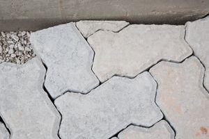 Nova norma NBR 16416 sobre pisos permeáveis de concreto - Em vigor a partir de set.2015