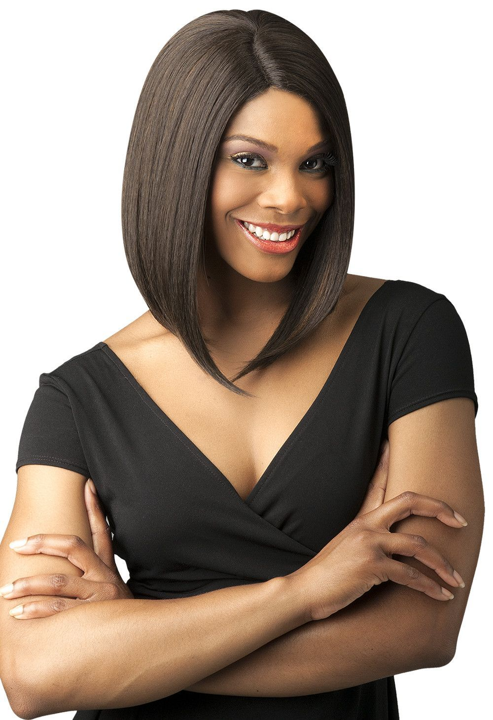 New Born Free Slim Line Lace Part Wig Slw04 Short Lace Front Wigs Synthetic Lace Front Wigs Lace Front Wigs