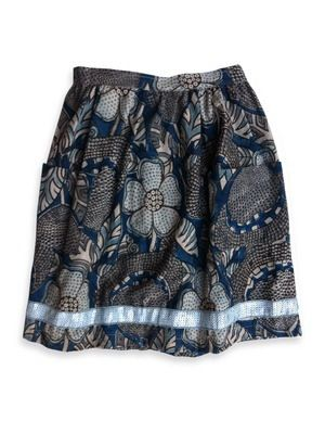 Girls Clara Skirt $42