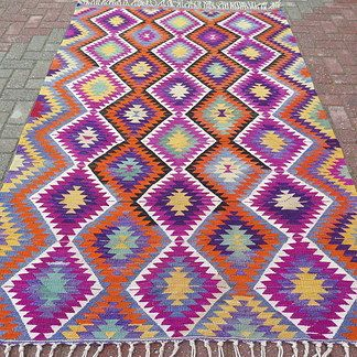 Turkish Kilim 33 Places To For Home Decor Online That You Ll Wish