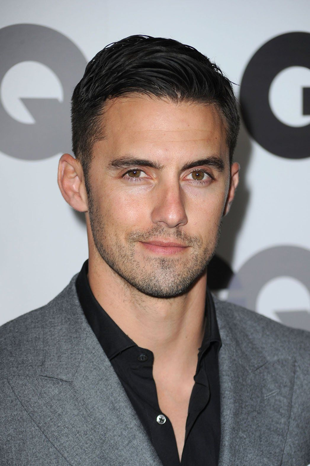 """'Gotham' Enlists Milo Ventimiglia for Recurring Arc. The 'Heroes' alum will play a serial killer known as """"the Ogre"""" on the Fox freshman drama."""