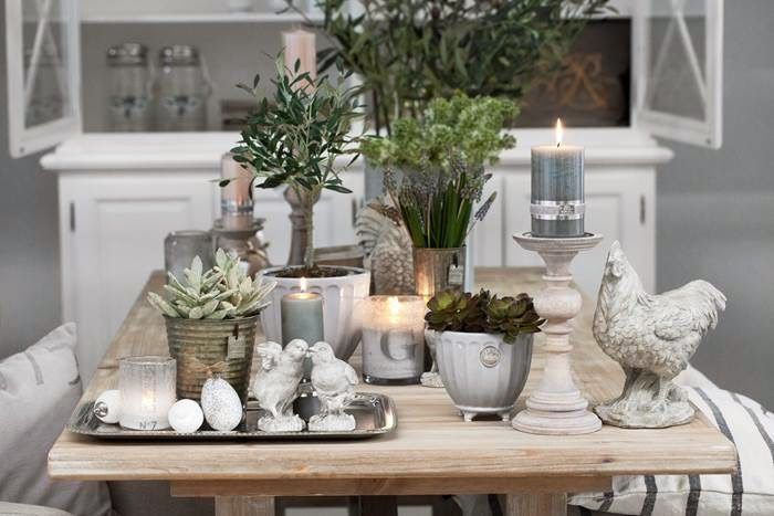 Another Expansion Of Our Just Trio Store In Barnstaple Decoratie Planten