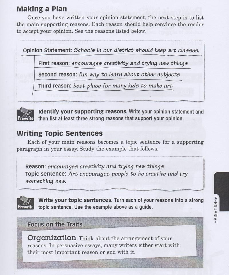 top persuasive essay writer for hire online andrew mukamal resume     types of writing styles for essays Advanced Information Management and the  Application of Technology thesis writing