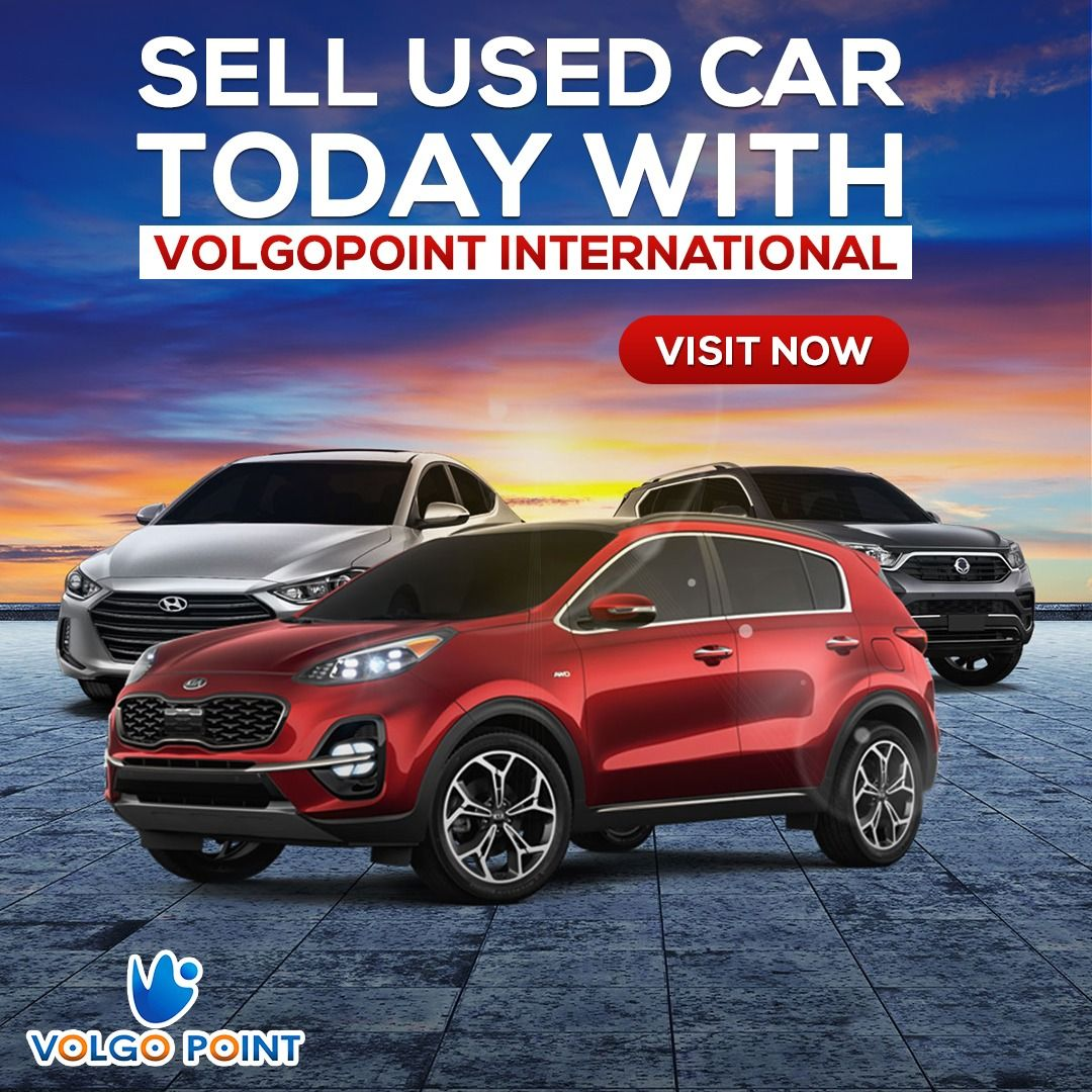 Are You Looking To Buy Sell Your Cars Online Sell Used Car Cars For Sale Used Used Cars Online