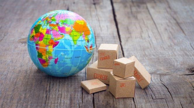 El BOE publica nuevas ayudas a la internacionalización
