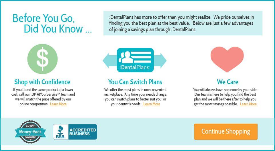 Discount dental plans in 20010 dental insurance