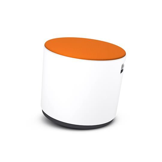 Buoy Optimize Me Pinterest Stool Furniture And