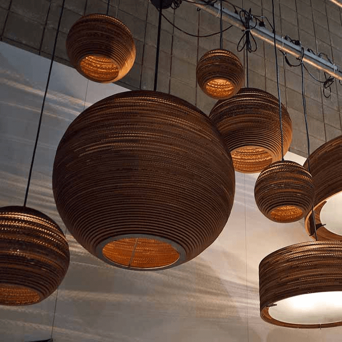 Schlafzimmer Leuchten Ikea