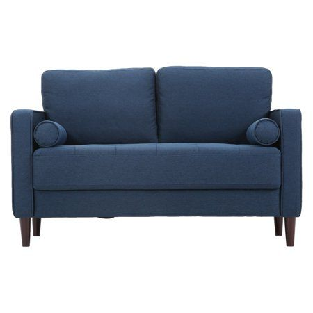 Best Home With Images Love Seat Living Room Furniture 400 x 300
