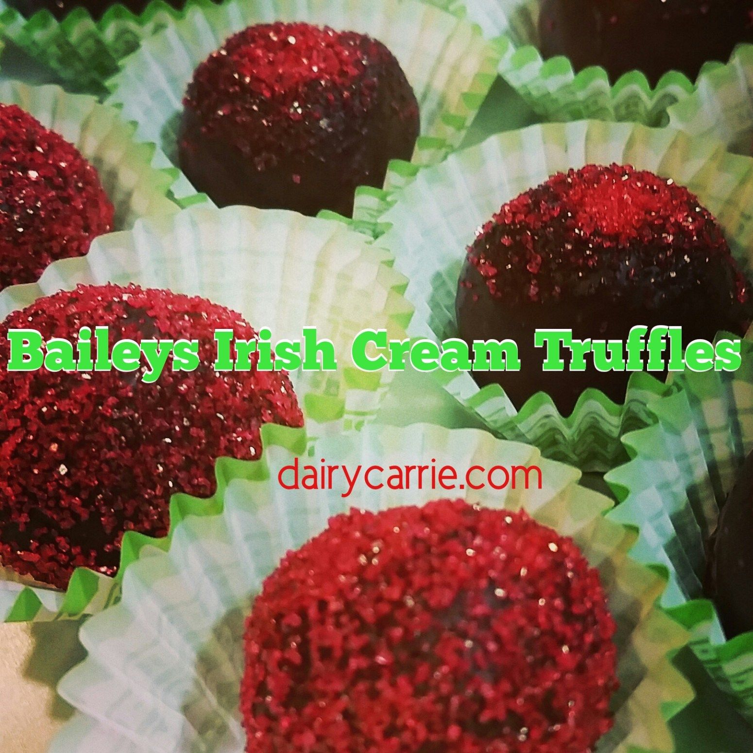 Park Art|My WordPress Blog_Baileys Irish Cream Gift Box