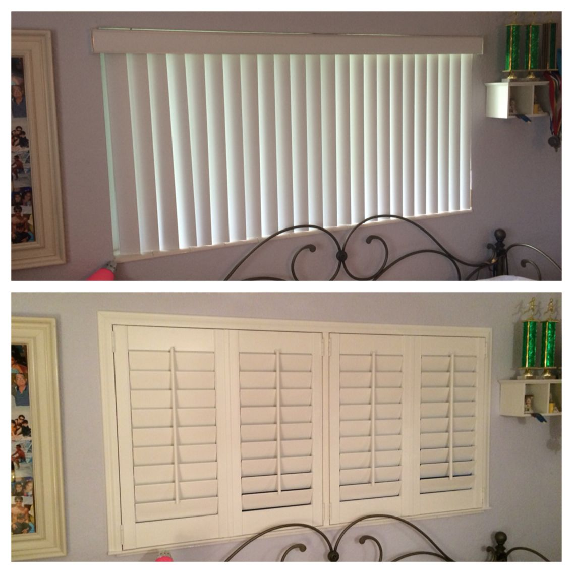 shutters vinyl blinds decorating faux depot levolor target com home ideas shutter wood window lowes stylish covering low indoor for astonishing plantation