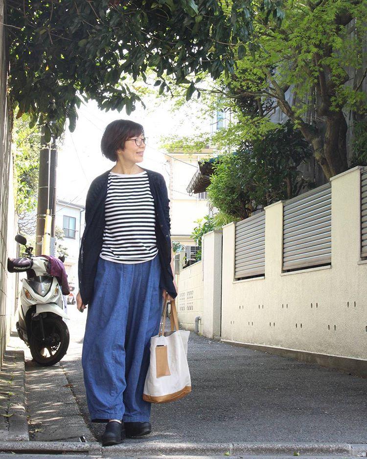 インスタ あっこ たん キナル×fog×あっこたんで作る理想のお洋服企画★全ラインナップ公開中です。