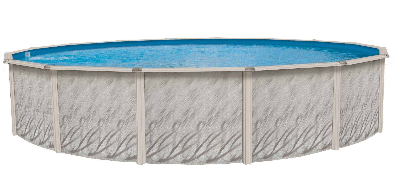 Poolsupplies Com Swimming Pools Pool Shapes Pool Sizes