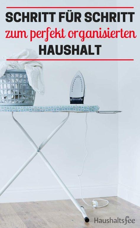 warum haushaltsfee auf pinterest ist haushalt pinterest haushalt haushalts tipps und. Black Bedroom Furniture Sets. Home Design Ideas