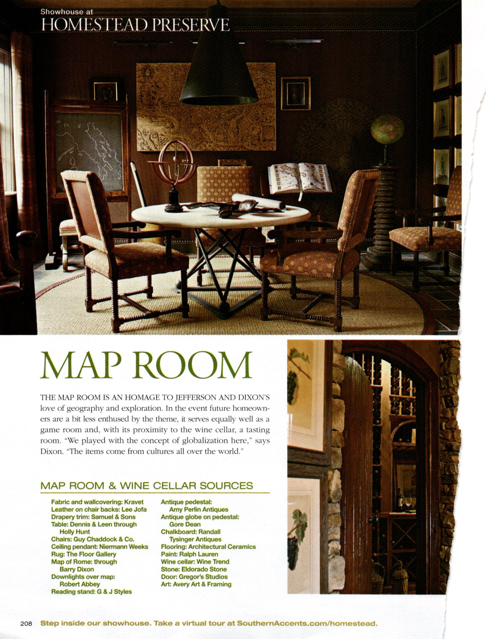 Using maps as accessories for the home pinterest