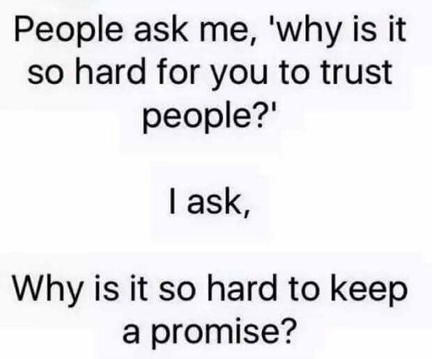 26f92ef926d7d77fd61dc622b4177866 quote citat text family friends true, false hope heartbroken boy