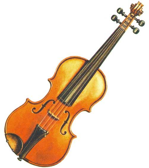 Several popular and folk-music instruments depend on the vibration ...