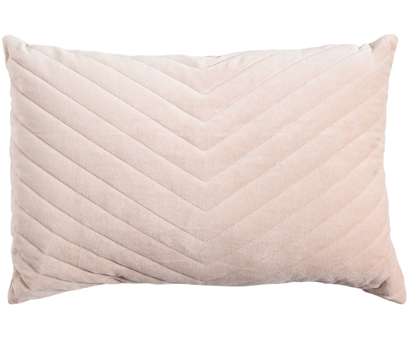 Kissenhülle Rosa Kissen Victory In 2019 Wohnzimmer Pillows Throw Pillows Bed